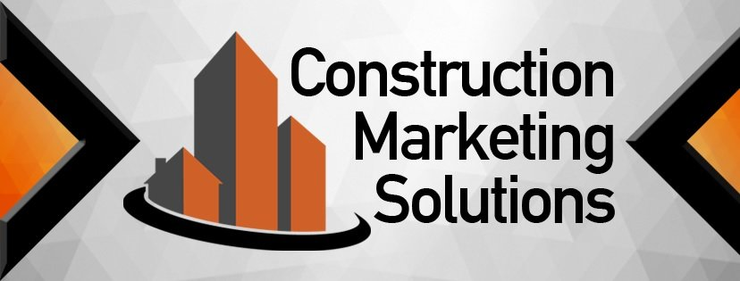 construction marketing solutions