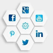 construction social media marketing solutions