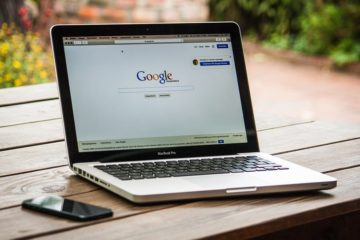 Will Google's Longer Meta Description Impact SEO