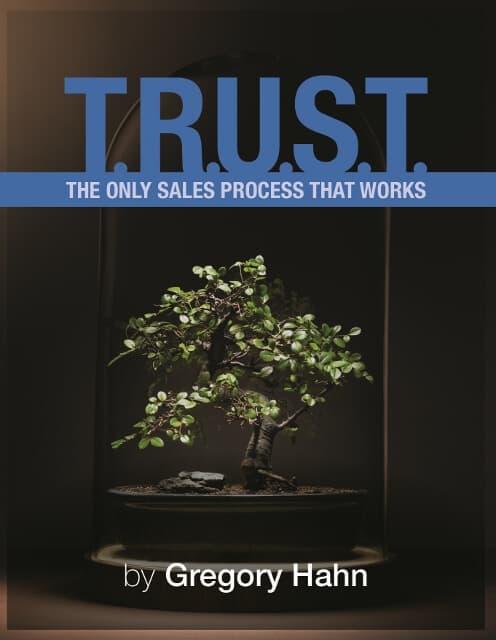 The Trust Process